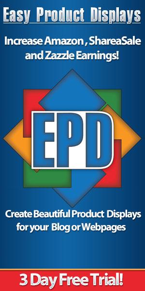 EPD3DayFreeTrial