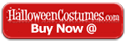 The Goonies Mikey Men's Costume
