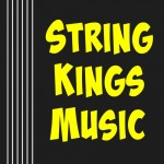 String_Kings_Music_Facebook.jpg