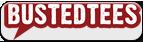 Steampunk Cat Googles & Robot Arm T-Shirt